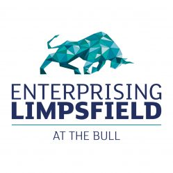 Enterprising Limpsfield @ The Bull